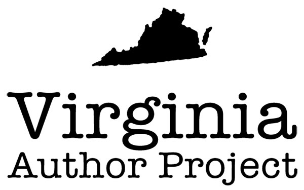 Virginia Author Project 2019