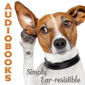 RBDigital audiobooks