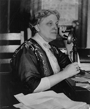 https://uncommonwealth.virginiamemory.com/wp-content/uploads/2020/02/PSO_Tarter_GA-rejects19th-Amendment-1920_Three-Immediate-Women-Friends-765x1024.jpg